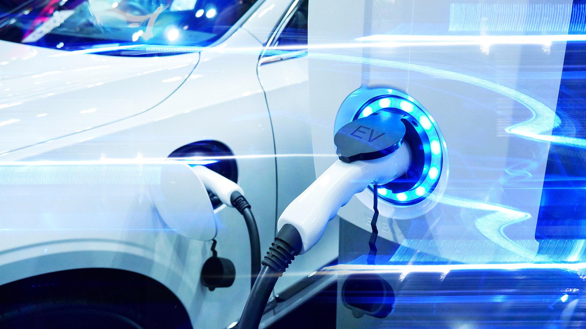 Vulnerabilidades en cargadores de autos eléctricos podrían generar ciberataques