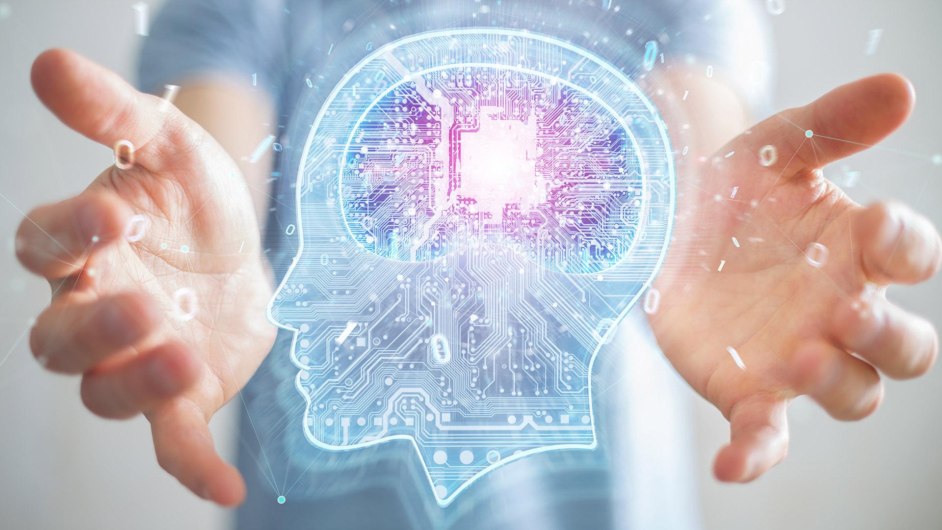 Cómo impactará la IA el mundo del trabajo, según cinco escuelas de pensamiento