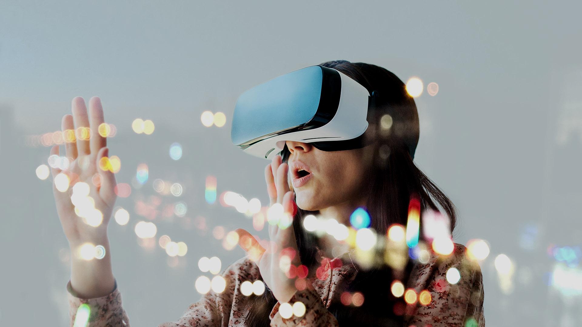 ¿Cuáles serán las principales tendencias tecnológicas durante 2019?