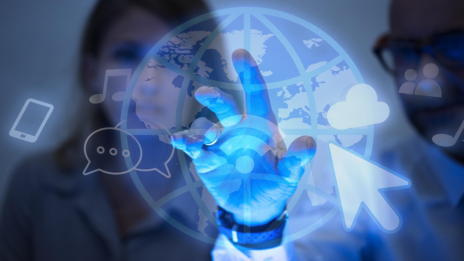 ¿Cómo competir en una economía basada en la innovación?