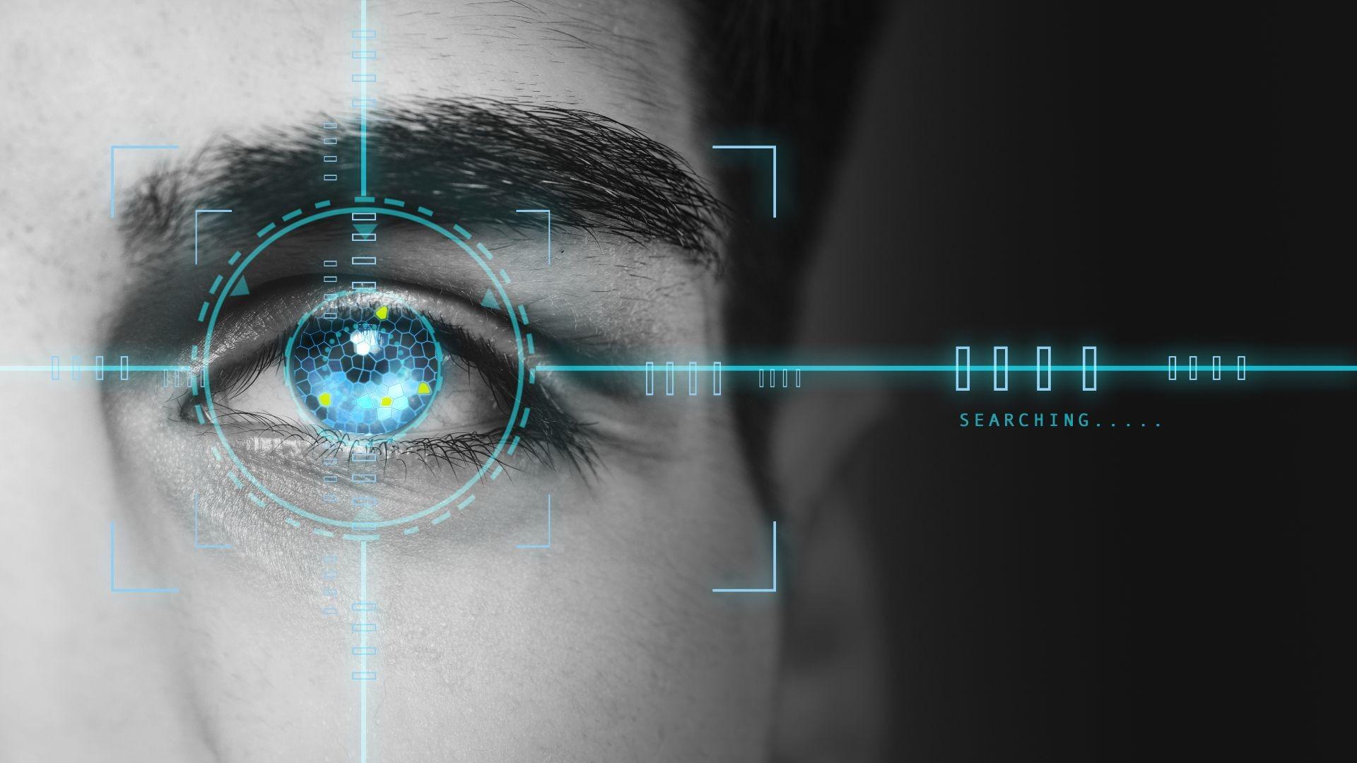 Los datos biométricos son el nuevo blanco de los cibercriminales