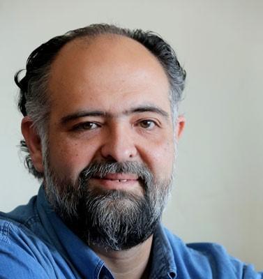 Ramiro Leiva